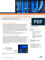 Industry_SolutionFlyer_UV reactors for water treatment.pdf