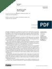 Políticas social e de saúde na América Latina- um campo de luta política
