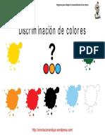 programa_de_reconocimiento_de_colores.pdf