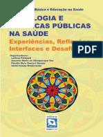 Psicologia e Politicas Publicas na Saude.pdf