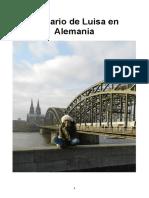 el_diario_de_luisa_en_alemania.pdf
