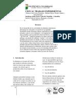 Informe Dinamica 2017-2