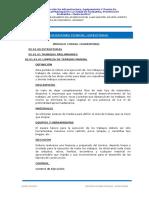 01 E.T. Estructuras M. Corral Cuarentena