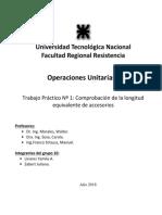 T_p_n 1 Det_rugosidad y Long Equiv__docx Para Entregar
