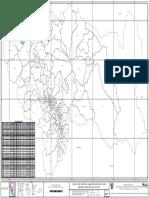 21_mapa_restos_arqueologicos.pdf