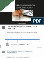 MIS_11_Análisis Económico de La Regulación Bancaria
