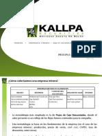 alberto_arispe.pdf