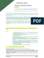 232018756 Derecho Privado II Final Completito