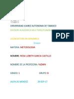 172S1023 Garcia Castillo Rosa Lizbeth Act10 u3