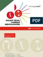 12.Strategy2020-Spanish.pdf