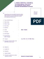 bdsapplicationform (1).pdf