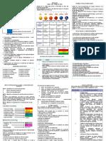 Calidad en Enfermería. Imprimir y Enmicar (3)