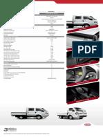 k2700_4x2_dc.pdf