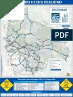 mapa_abc_proyeccion_2020.pdf