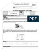 Control-Industrial Informe 4