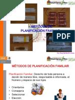 planificacionfamiliar-110303121957-phpapp02.pdf