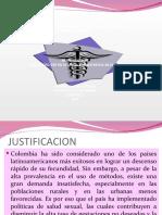 diapositivasplanificacion-120701150046-phpapp01