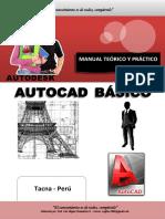 1autocad20102d-170412211551