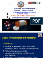 Doct Madsoste - Elaboracion Proyec Invest - Operac Variables - 04 -2018