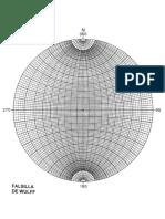 falsilla_de_wulff.pdf