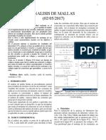 ANALISIS DE MALLAS.docx