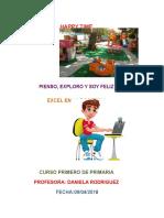 Excel Exelente