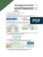 284352321-MEMORIA-DE-CA-LCULO-DE-AGUA.xls