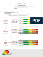 ENSINO FUNDAMENTAL DE 9 ANOS - 9º ANO GILDA LP.pdf