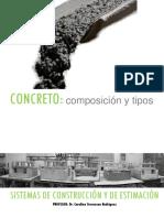 concreto2-140715211632-phpapp01.pdf