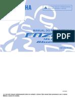 Upload Produto 159 Manual Mp.2016.Fazer Ys150 Blueflex.1ed.w1