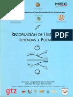 leyendas arg.pdf