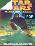 3 Imperio Oscuro 3 La batalla por Calamari.pdf