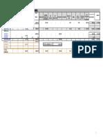 CAS - ENERO - RDR.pdf