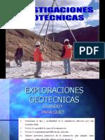 EXPLORACIONES GEOTECNICAS_1