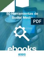 80 Herramientas de Social Media.pdf