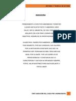 MONOGRAFIA-DE-AGROQUIMICOS.docx