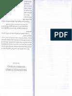 Texto 9 PAGANELLI, T. I. Para a construção do espaço geográfico na criança. In ALMEIDA, R. D. De. Cartografia Escolar. São Paulo Contexto 2007, p. 43 â__ 70.
