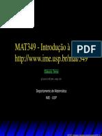 MAT349a1