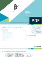 automotivemanufacturingprocessesoverviewtvjan2016updated-160106163635