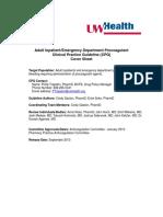 Procoagulantes guias.pdf