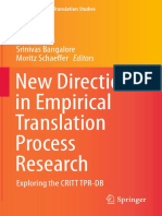 Empircal Translation.pdf