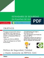 estandares-de-seguridad-en-plantas-de-glp-envasado-.pdf