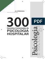 300questesamostra-160716023008