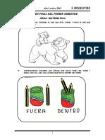 120224374-EXAMEN-DE-INICIAL-3-ANOS-2012