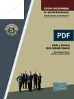 010 Inicio y término de la relación laboral.pdf