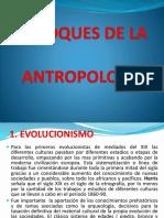 ENFOQUES ANTROPOLOGíA_20180420101853