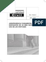 e1_14.pdf