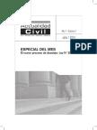 e1_2.pdf