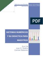sistemas_numericos.pdf
