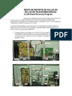 Reporte+de+fallas+de+paneles+LCD